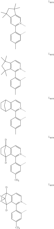 Figure US20180130962A1-20180510-C00096