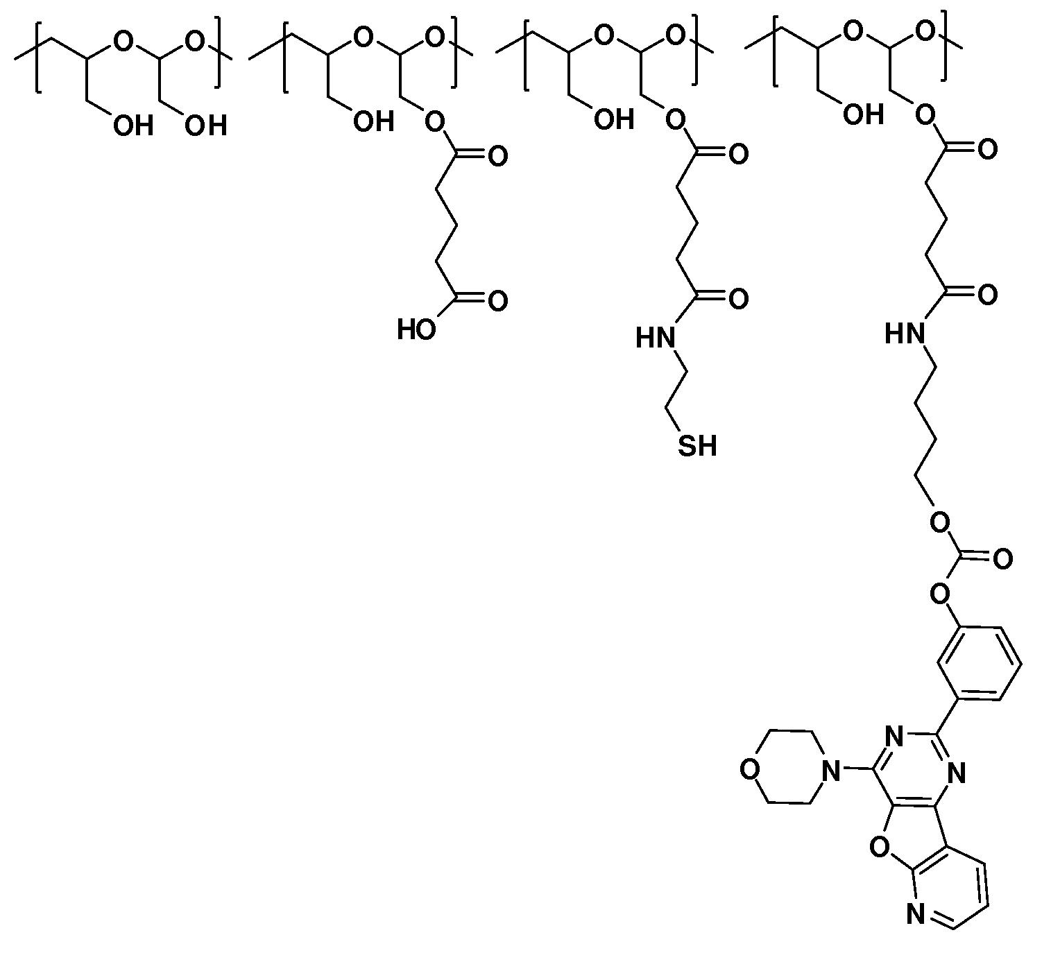 Figure 112014001971018-pct00308