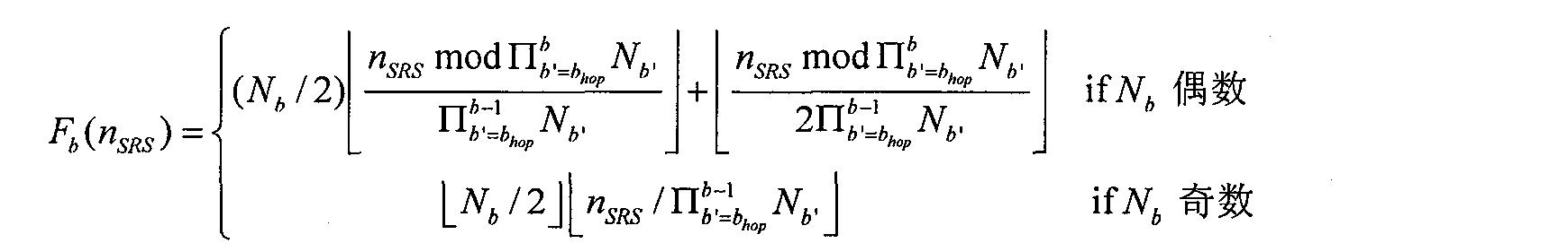 Figure CN101651469BD00092
