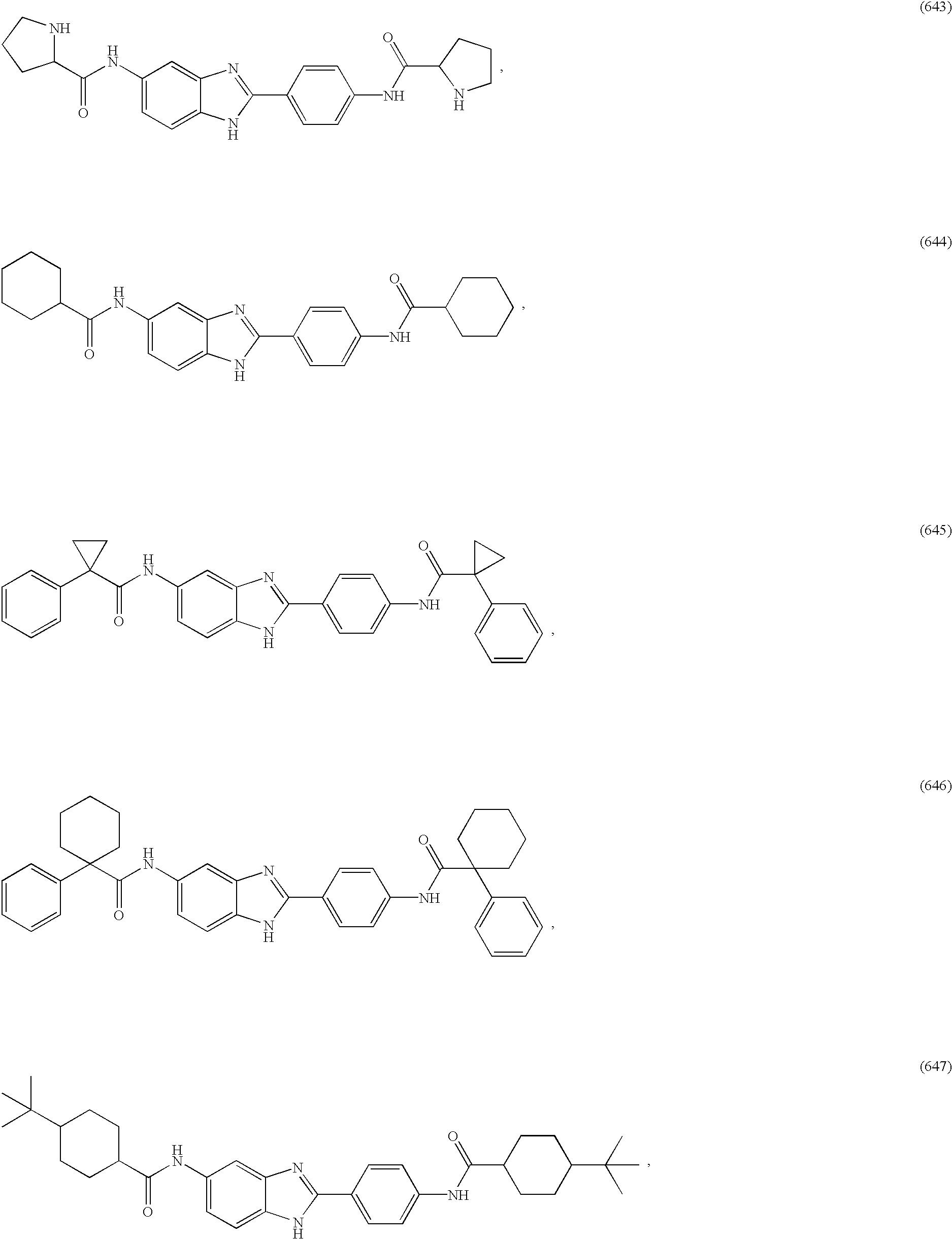 Figure US06919366-20050719-C00132