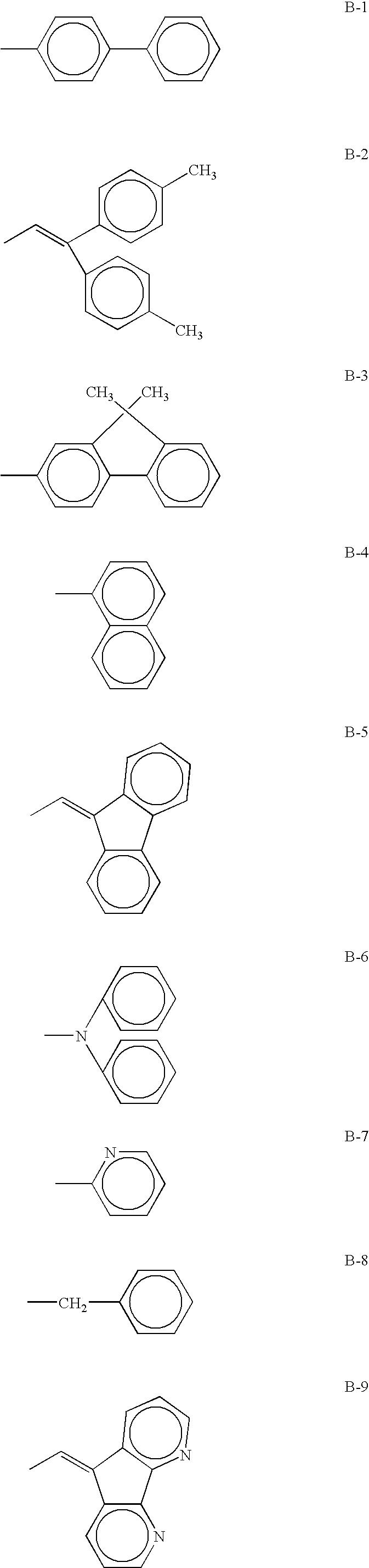 Figure US20030235713A1-20031225-C00010