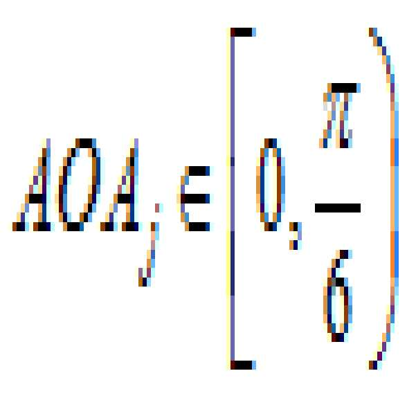 Figure 112011049699081-pct00009
