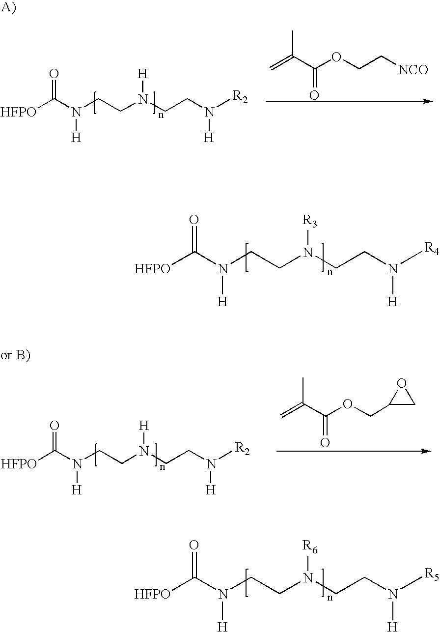 Figure US20060216500A1-20060928-C00002