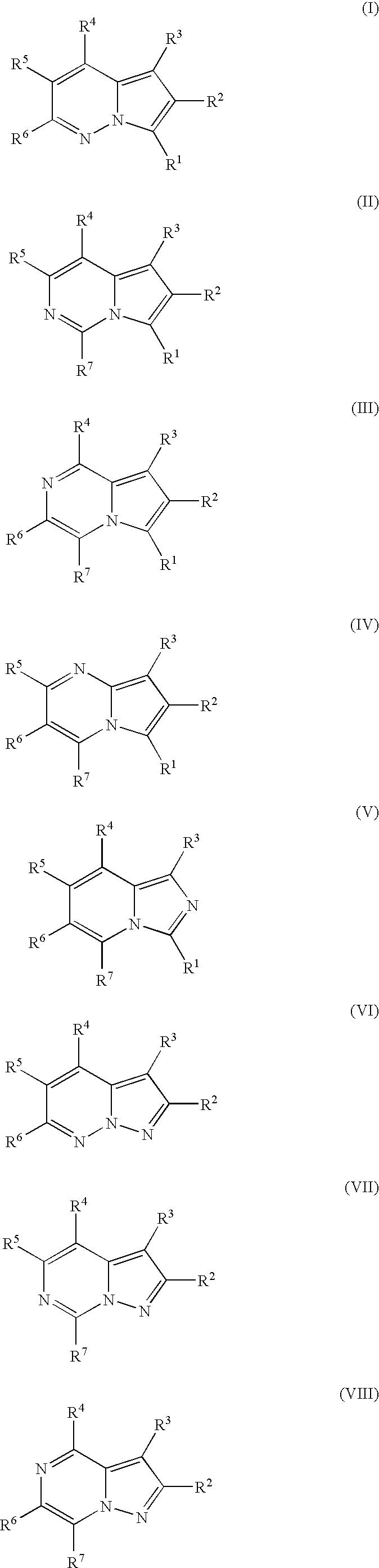 Figure US20060156483A1-20060720-C00008