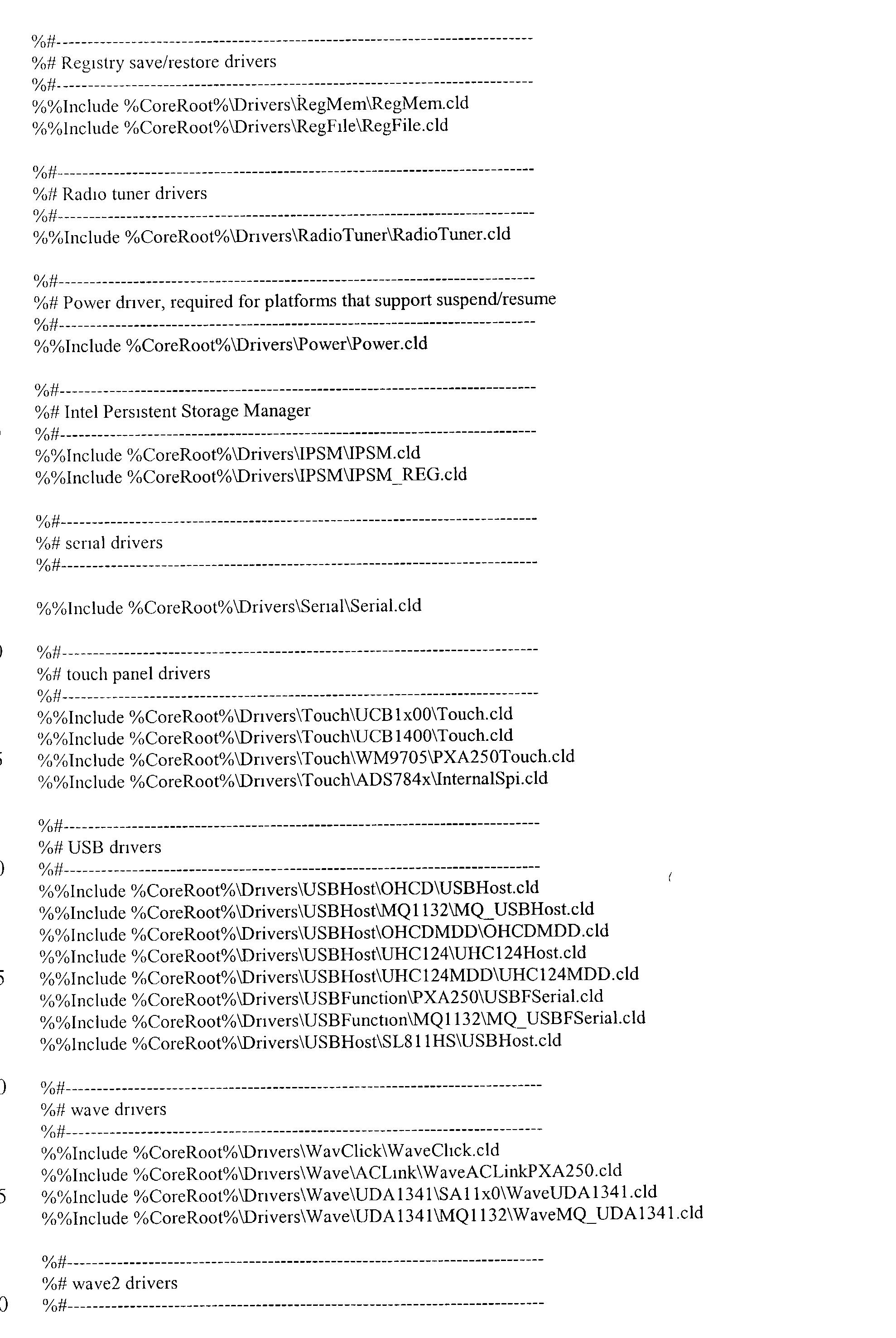 Figure US20030200532A1-20031023-P00016