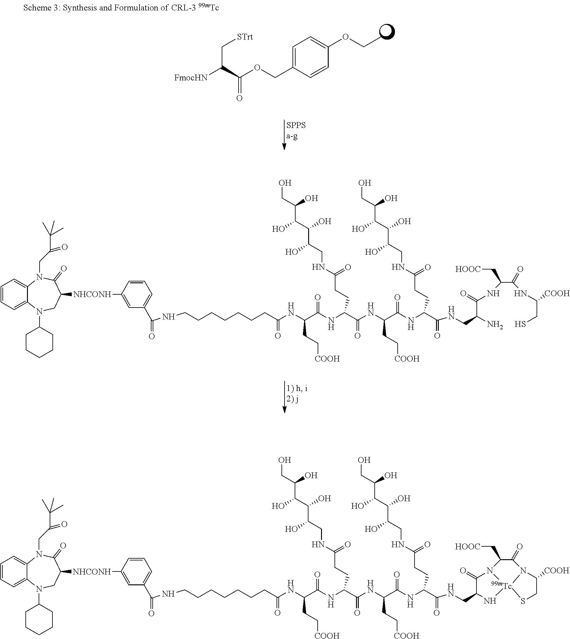 Figure US10080805-20180925-C00090