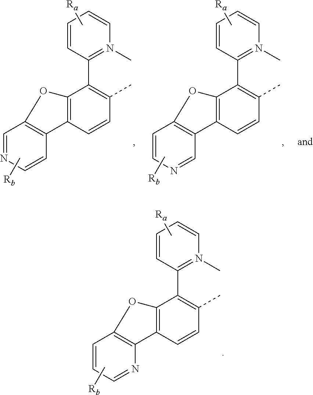 Figure US20180130962A1-20180510-C00219