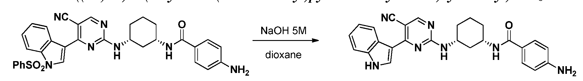 Figure imgf000169_0002