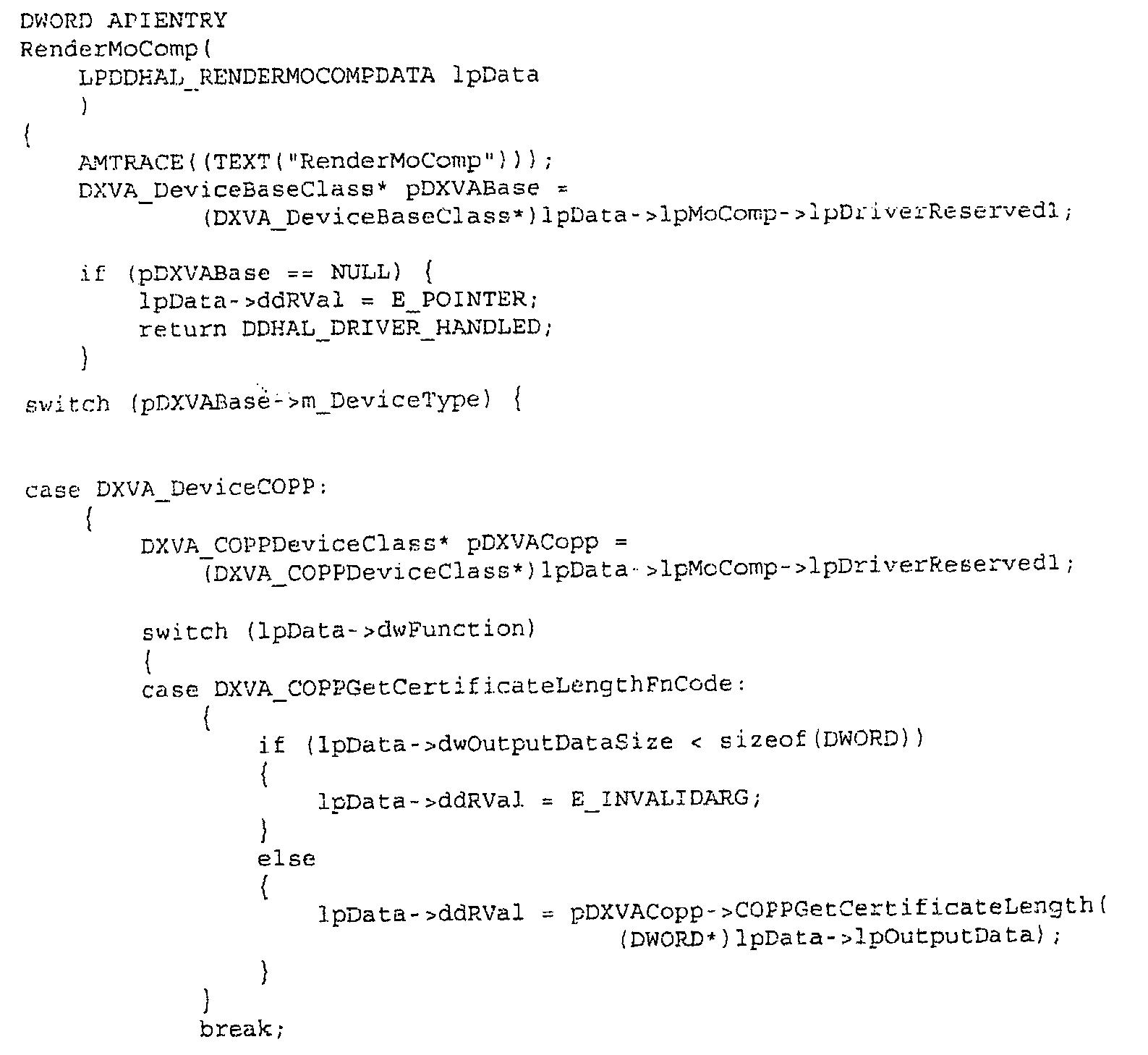 Figure 112005013051155-pat00013