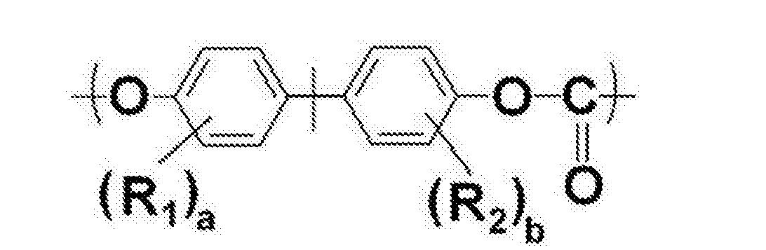 Figure CN103827169BD00121