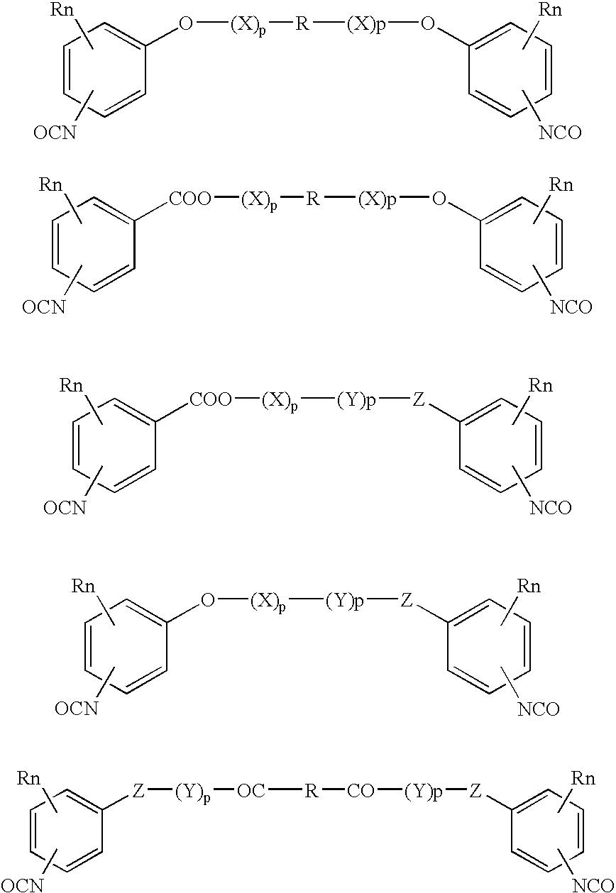 Figure US20060188547A1-20060824-C00101
