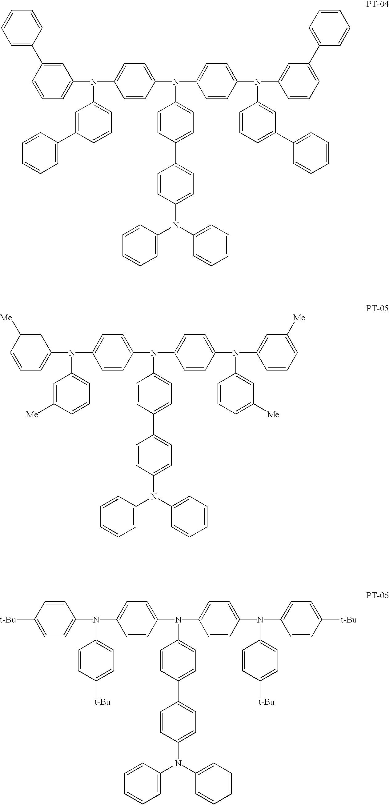 Figure US06541129-20030401-C00023