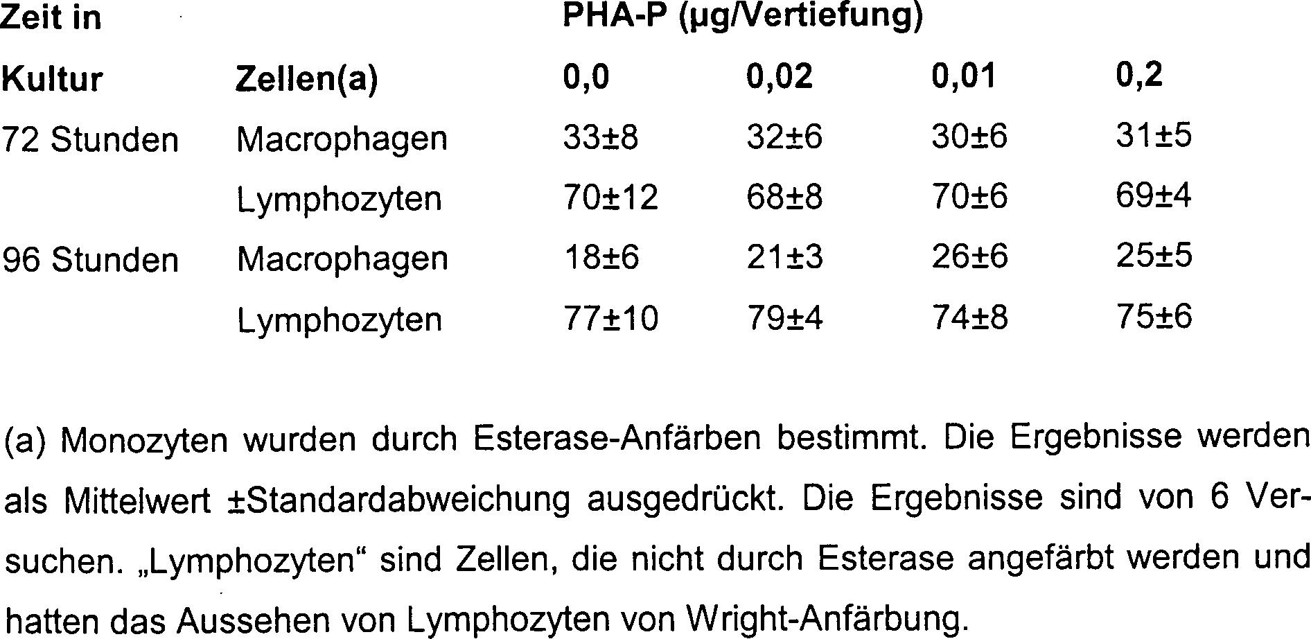 Groß Fraktion Einer Tabelle 4Klasse Galerie - Super Lehrer ...