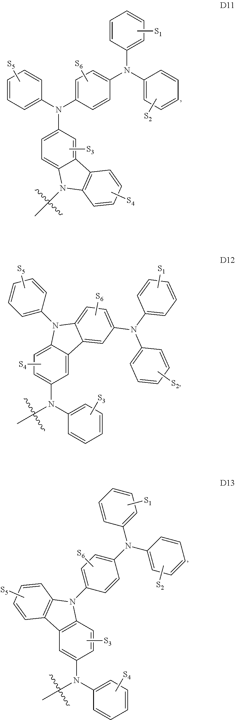 Figure US09324949-20160426-C00317