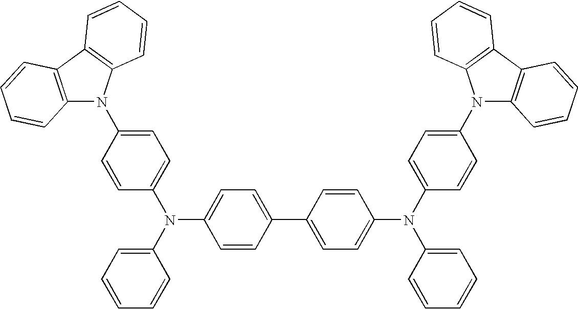 Figure US20090066235A1-20090312-C00108