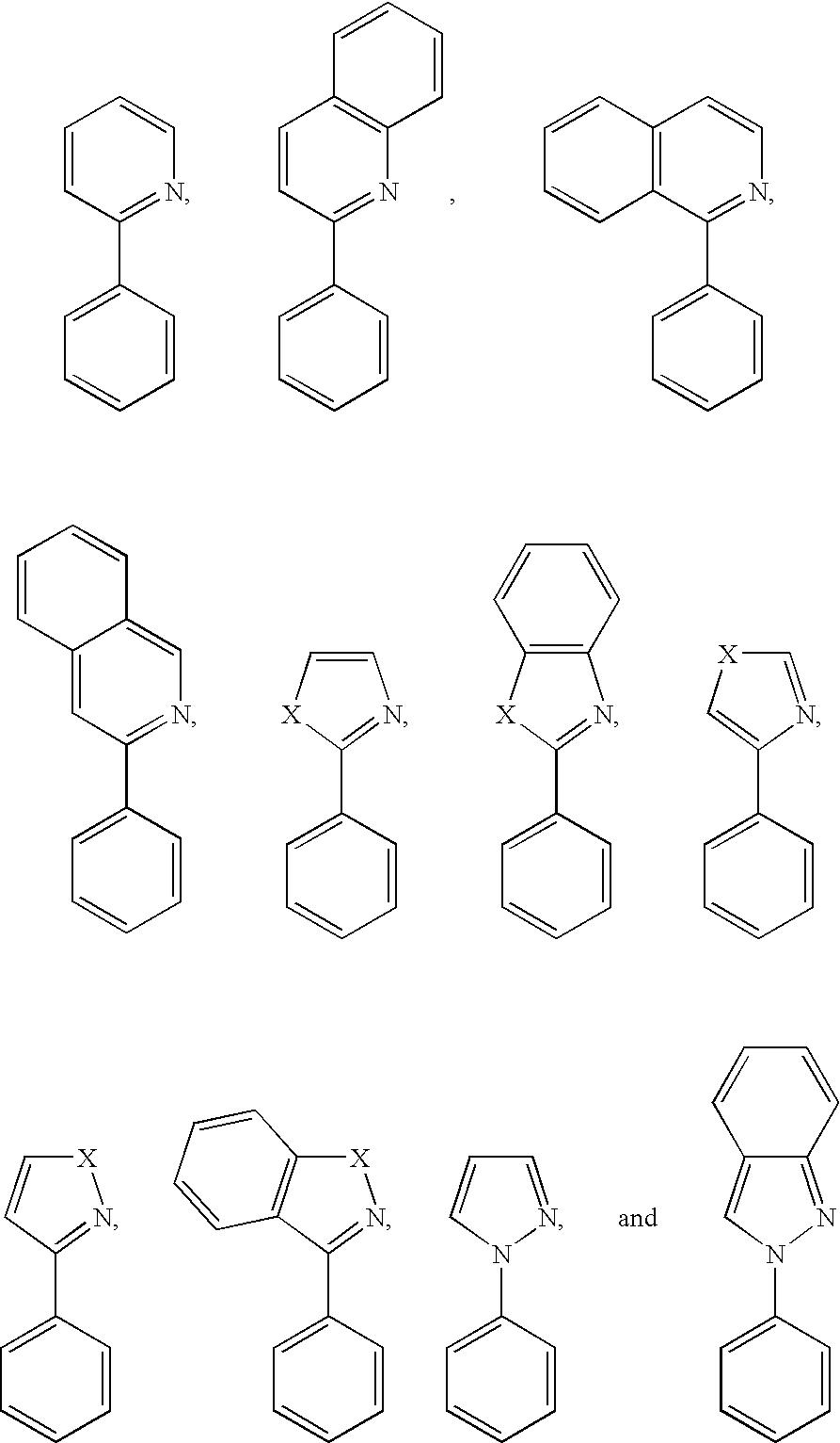Figure US20100090591A1-20100415-C00191