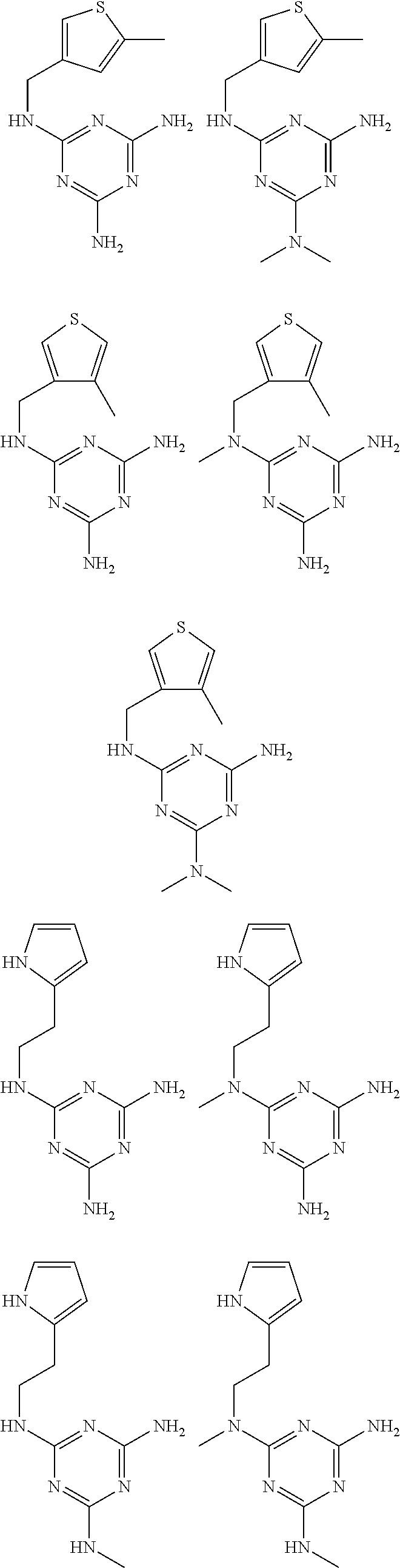 Figure US09480663-20161101-C00138