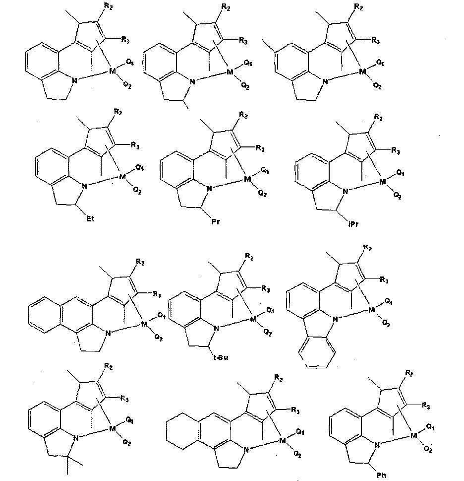 Figure CN104768986AD00161