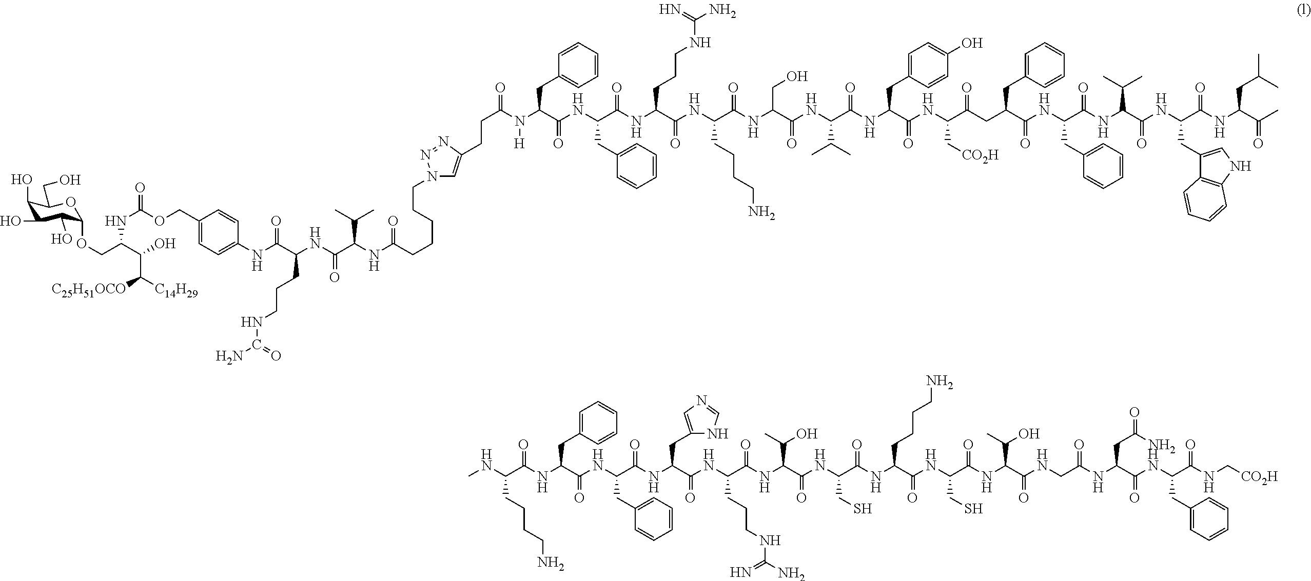 Figure US09764037-20170919-C00155