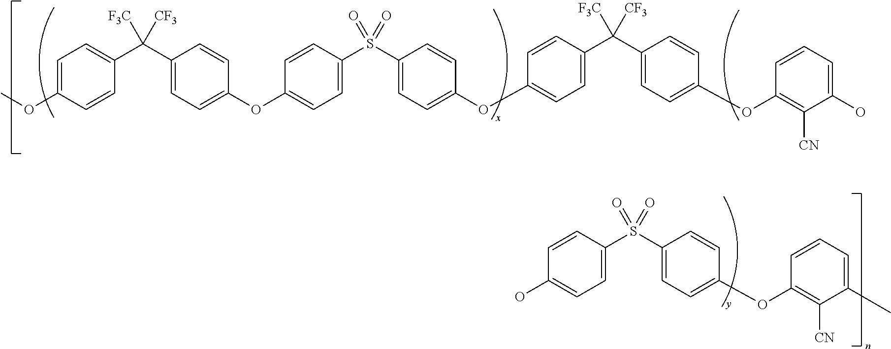 Figure US07977451-20110712-C00012
