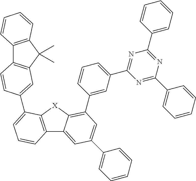 Figure US09406892-20160802-C00285