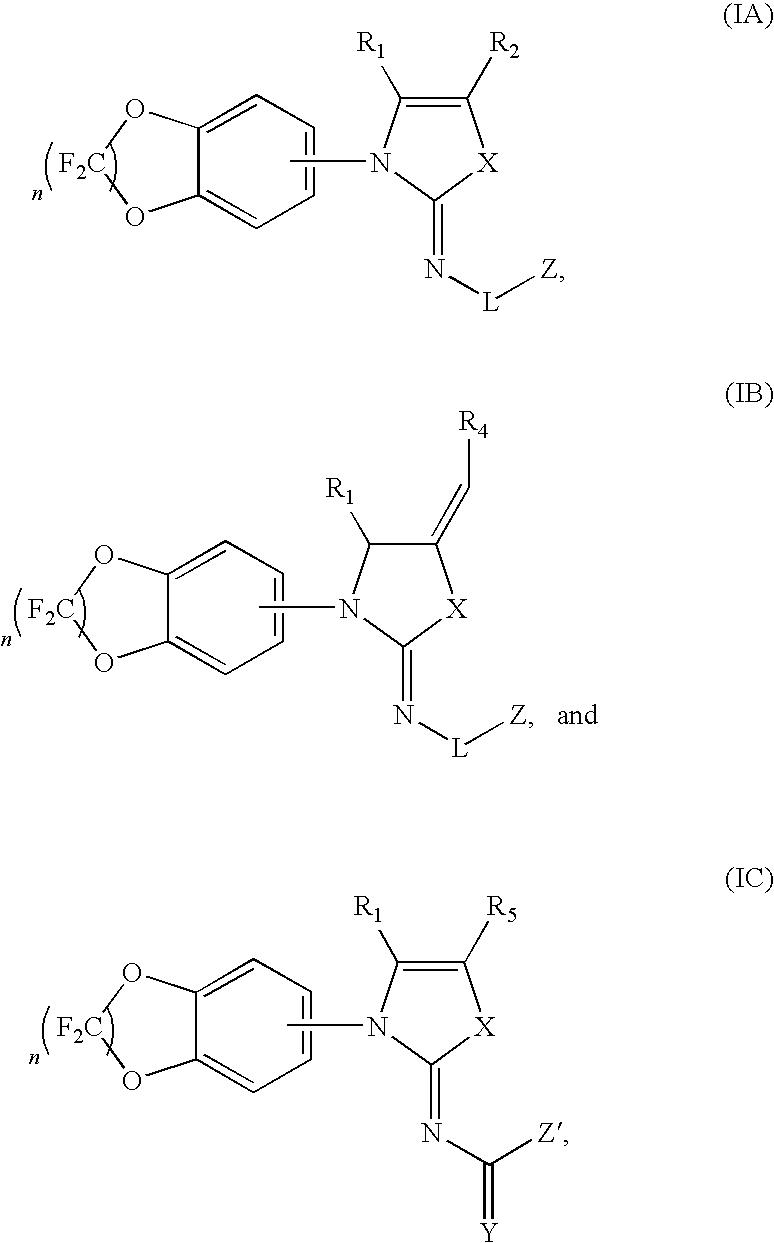 Figure US07683084-20100323-C00001