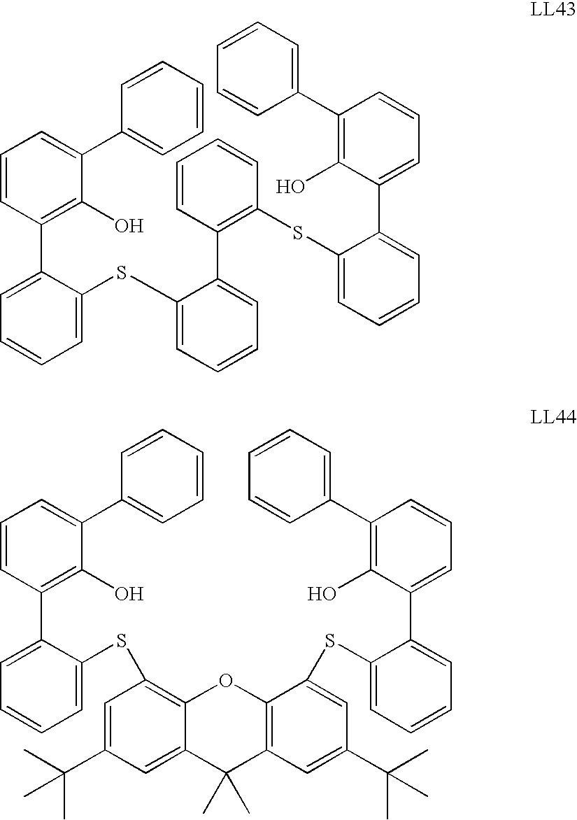 Figure US06897276-20050524-C00089