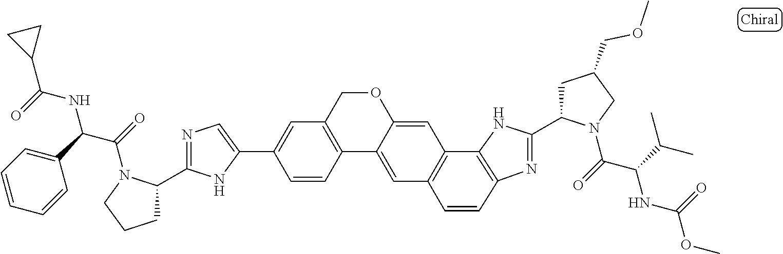 Figure US08575135-20131105-C00168