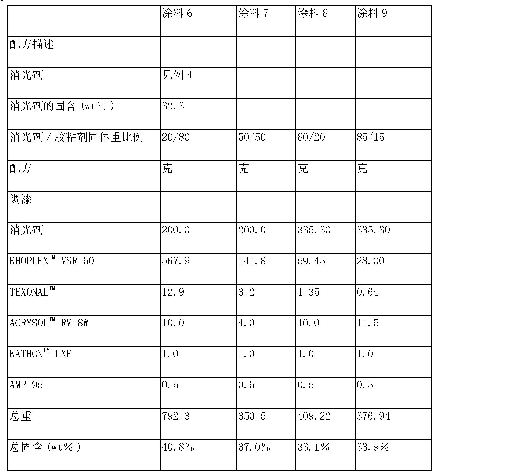 Figure CN102108232BD00182