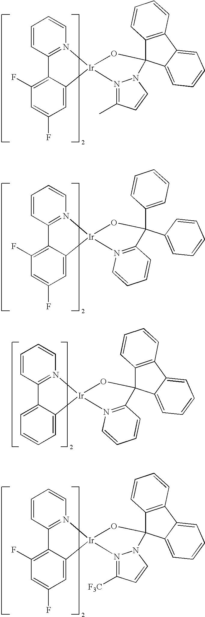 Figure US20090039779A1-20090212-C00015