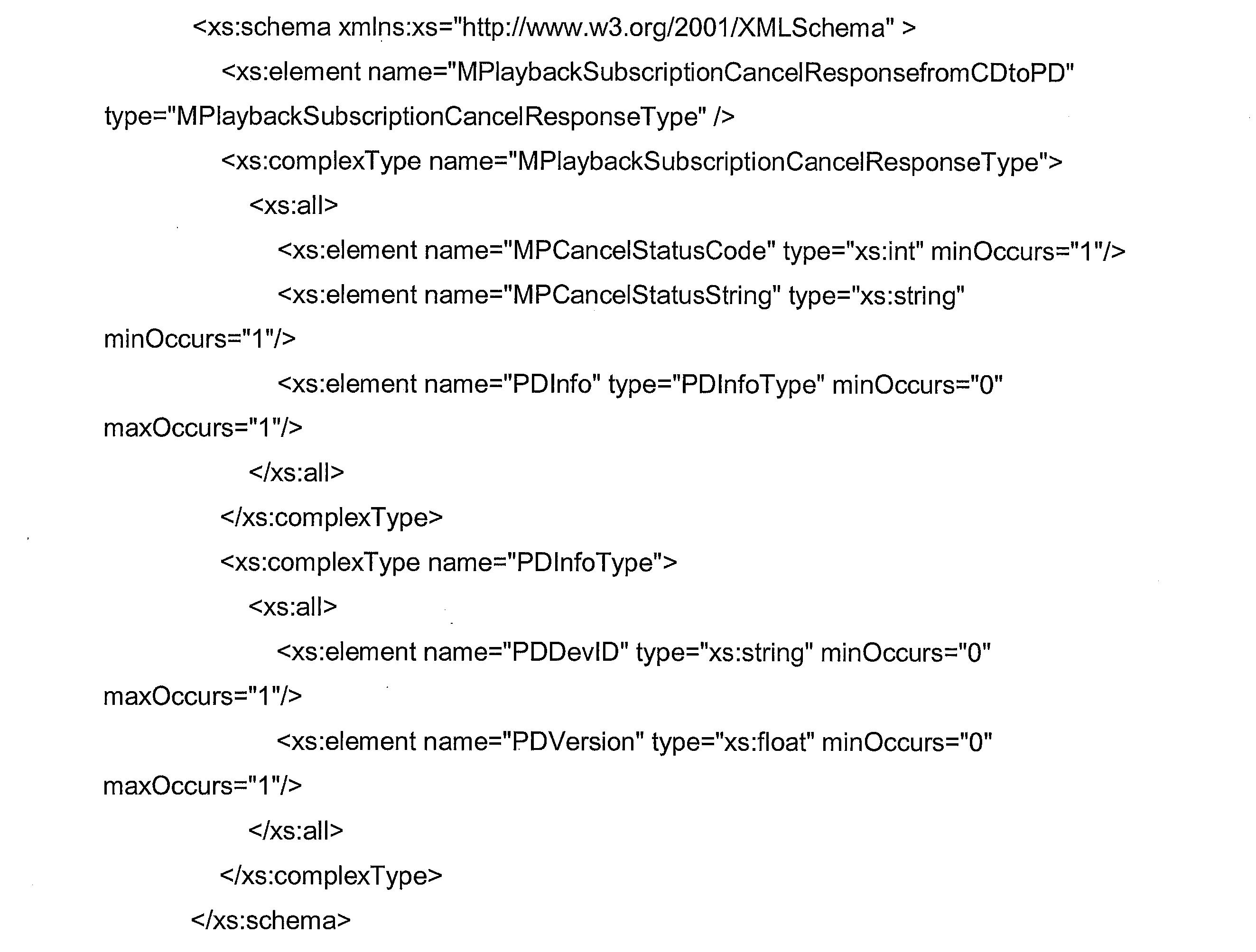 Figure JPOXMLDOC01-appb-I000073