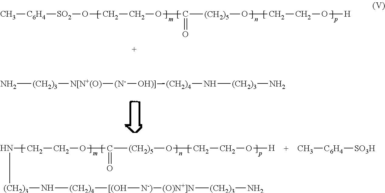 Figure US08003123-20110823-C00005