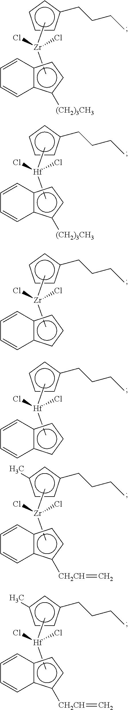 Figure US08318873-20121127-C00037