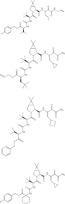 Figure US20060287248A1-20061221-C00290