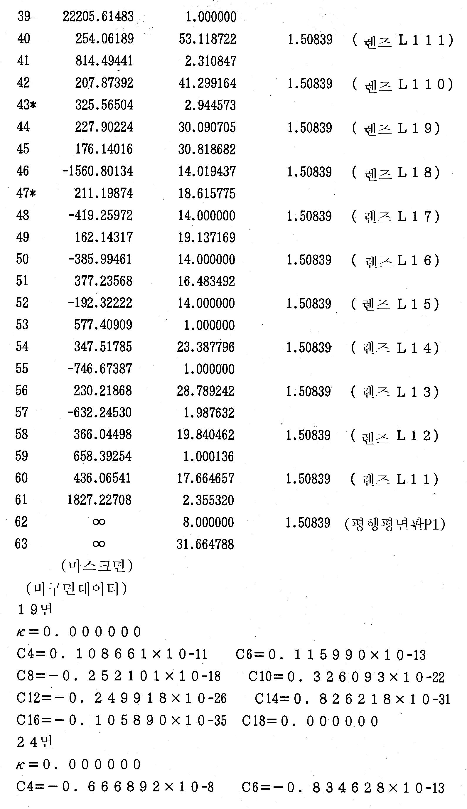 Figure 112001031583331-pat00013