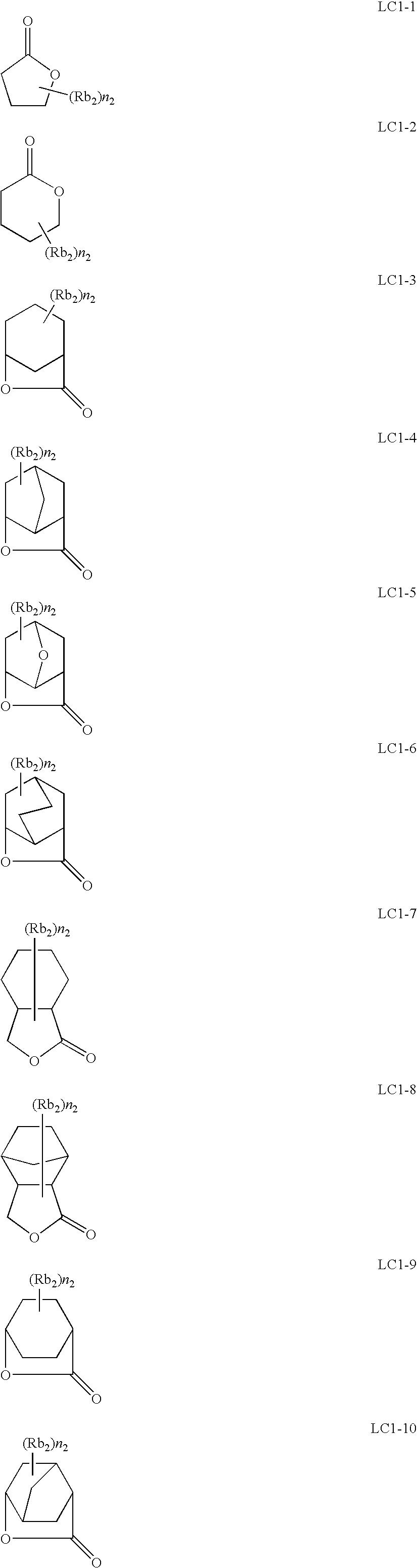 Figure US07998655-20110816-C00015