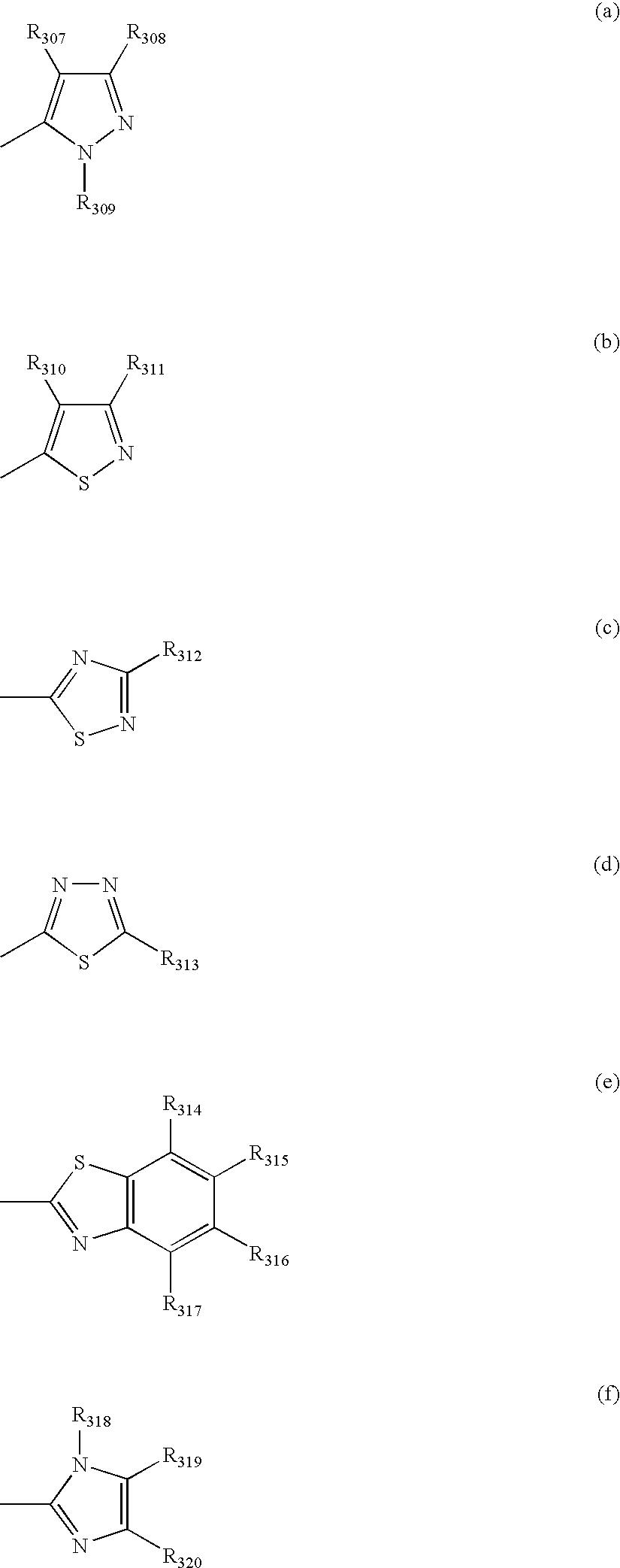 Figure US07393094-20080701-C00288
