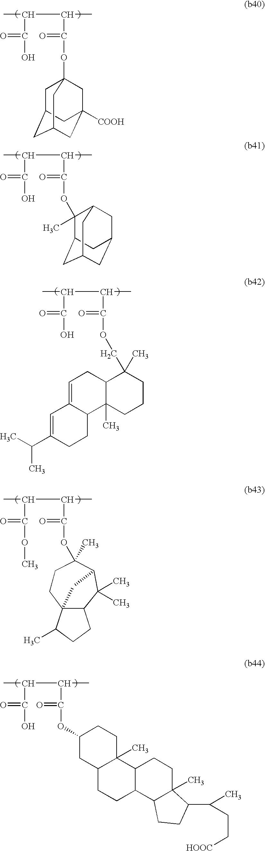 Figure US20070003871A1-20070104-C00072