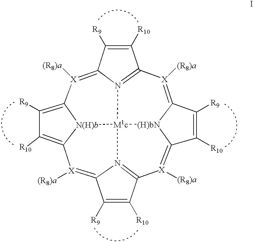 Figure US07563519-20090721-C00006