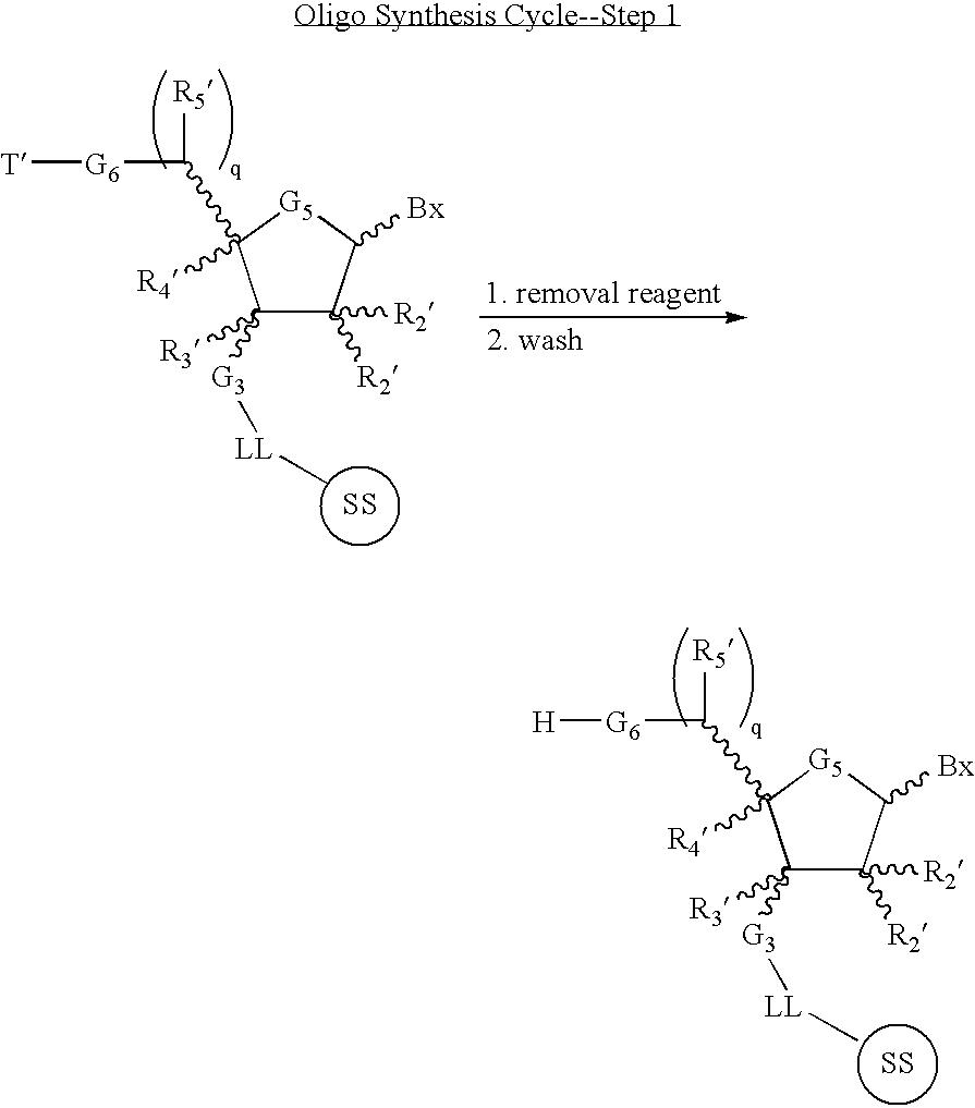 Figure US07576119-20090818-C00005