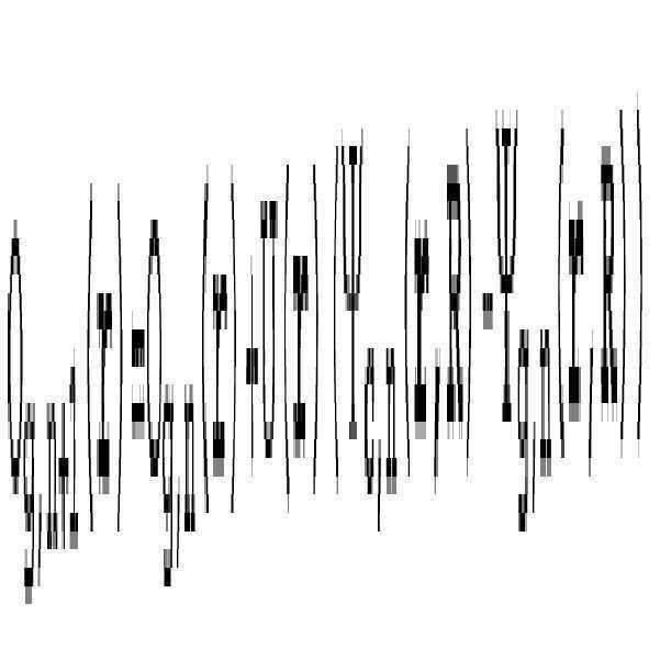 Figure 112012095175790-pat00018