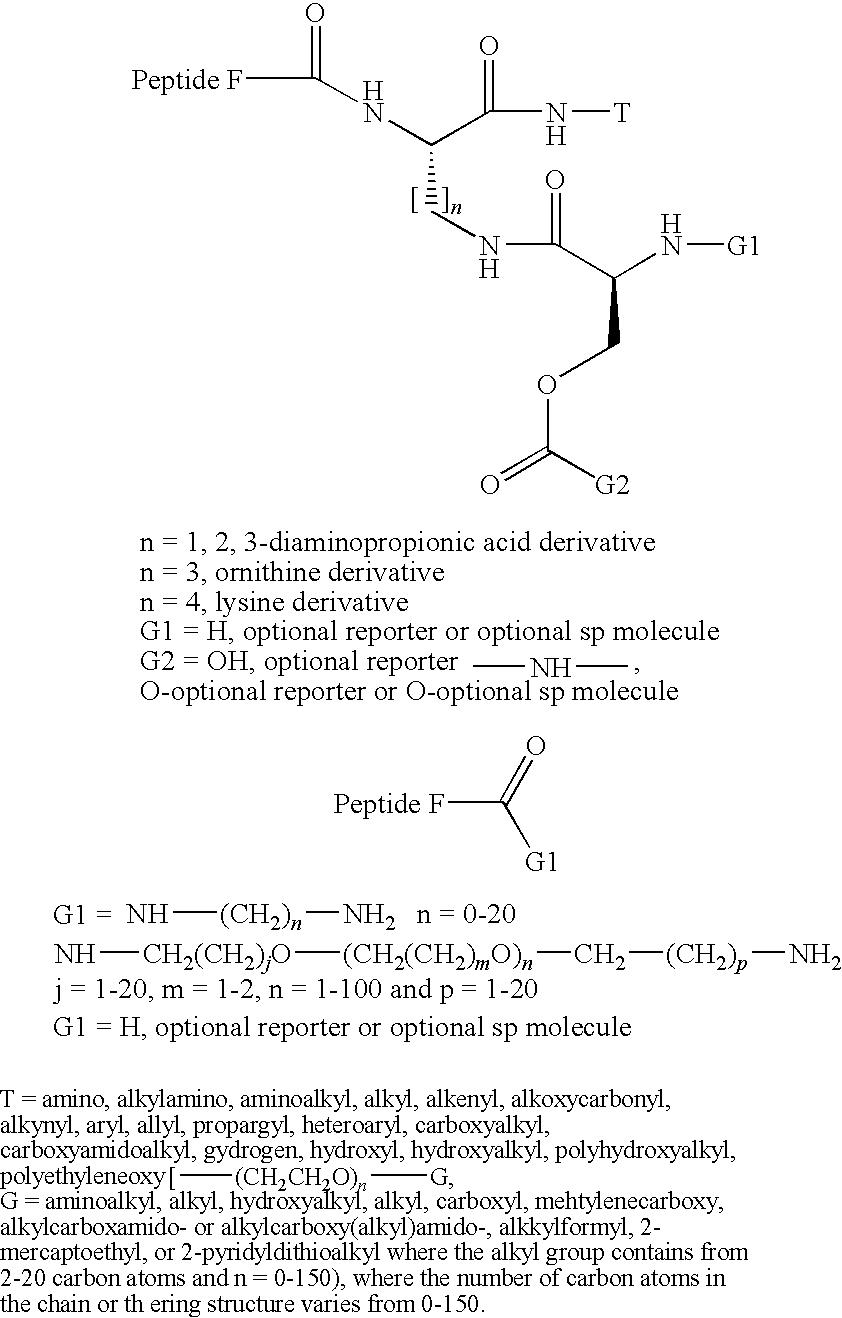 Figure US07666979-20100223-C00103