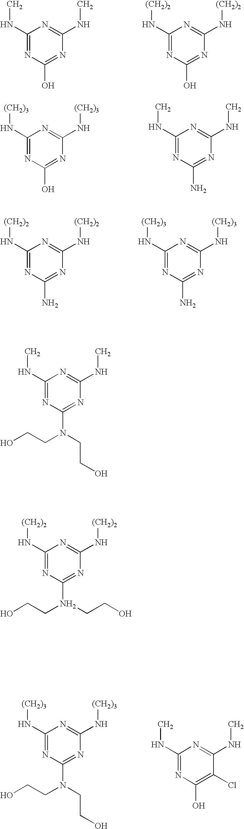 Figure US20050031562A1-20050210-C00013