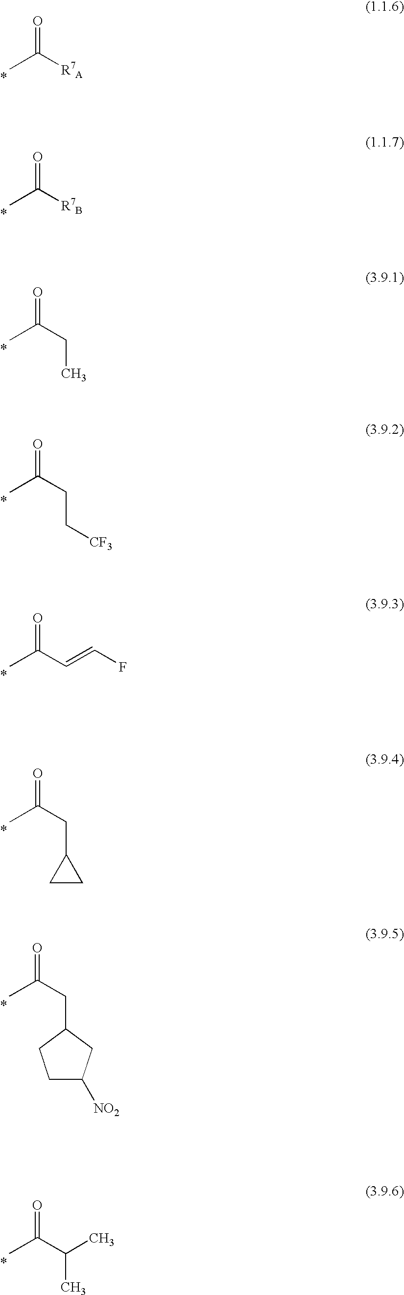 Figure US20030186974A1-20031002-C00181