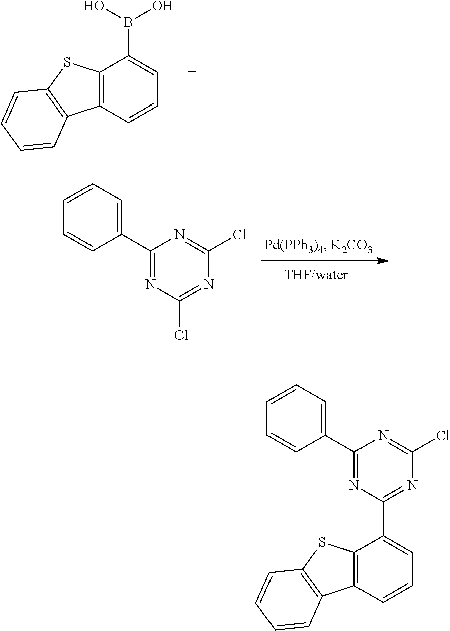 Figure US10297762-20190521-C00354