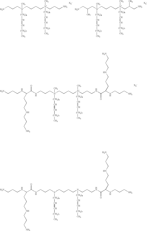 Figure US20100159593A1-20100624-C00039