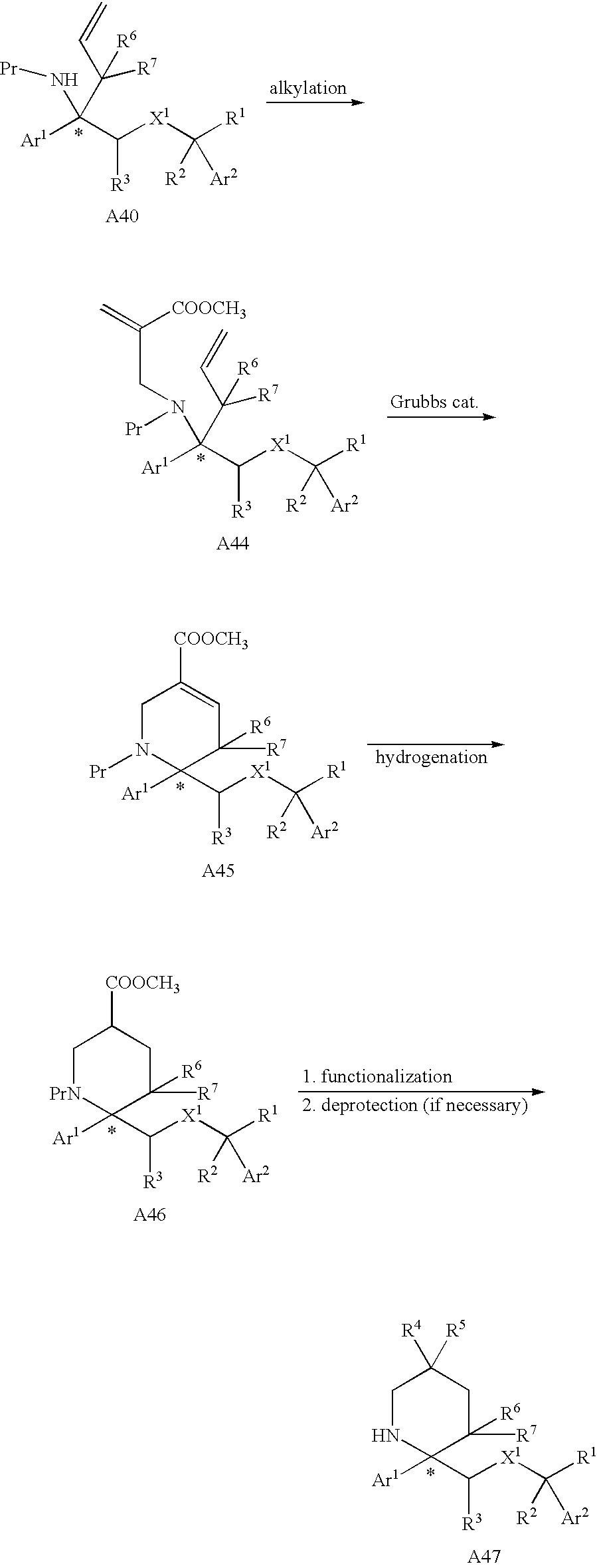 Figure US07049320-20060523-C00028