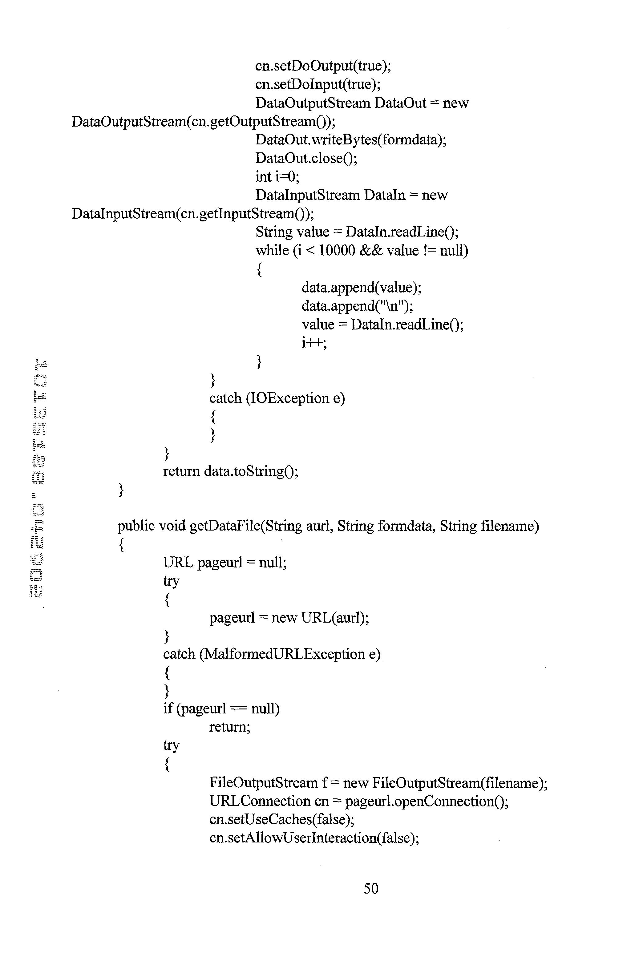 Figure US20030037253A1-20030220-P00120