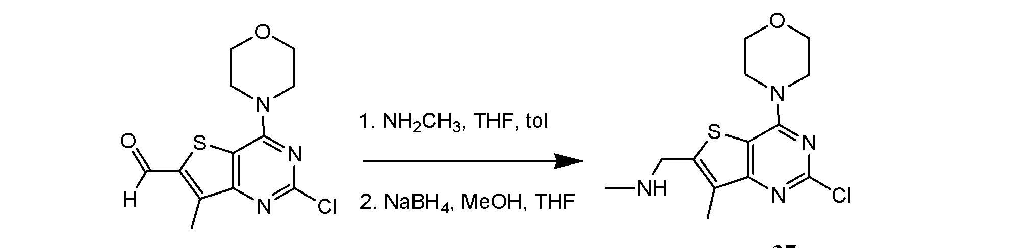 Figure CN102369011AD00781