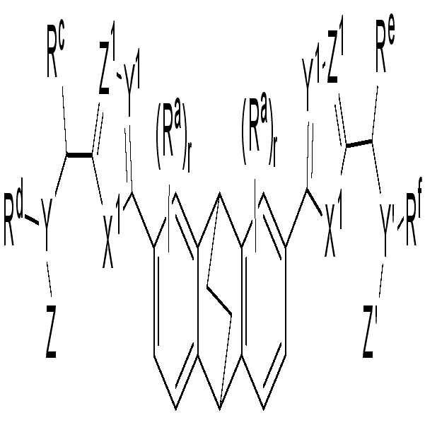 Figure pct00408